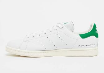 adidas Originals Stan Smith ''Forever''