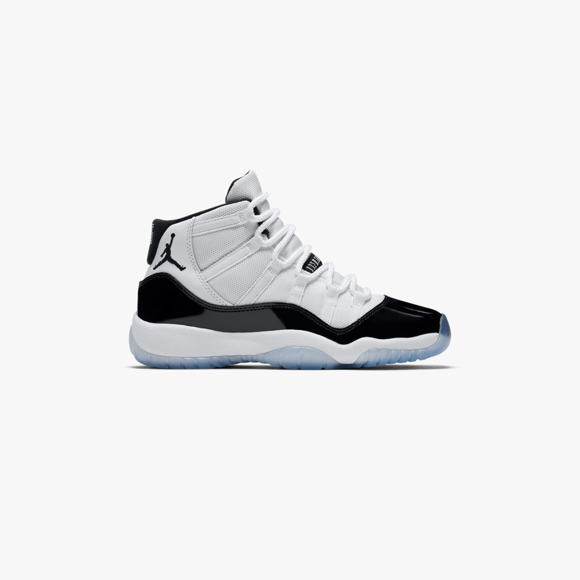 Jordan Brand Air Jordan XI Retro (GS)
