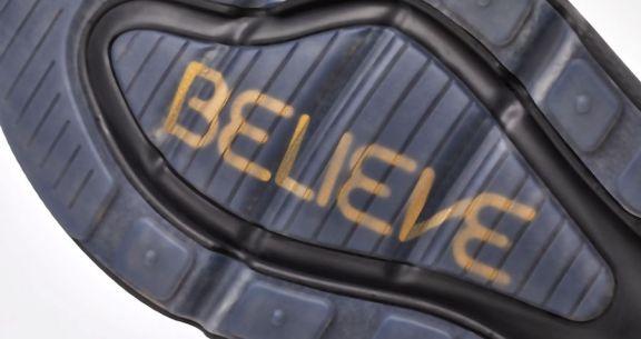 Nike Air Max 270 ''Doernbecher Freestyle''