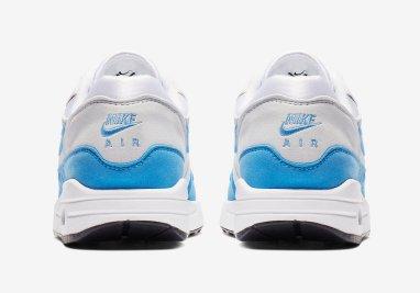 Nike Air Max 1 OG ''Baby Blue''