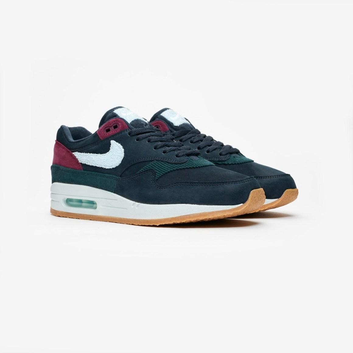 Nike Sportswear Air Max 1