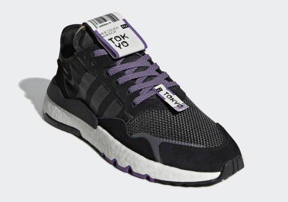 adidas-nite-jogger-city-pack-tokyo-EG2205-02