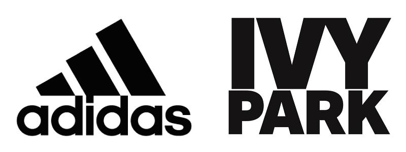 Ivy Park x adidas
