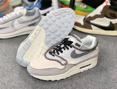 Nike Air Max 1 ''Inside Out''