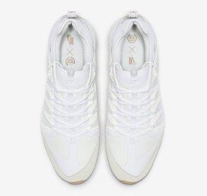 CLOT x Nike Air Max 97/Haven - AO2134-100