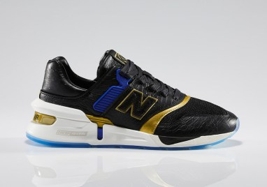 New Balance ''Kawhi 2-Way'' 997S