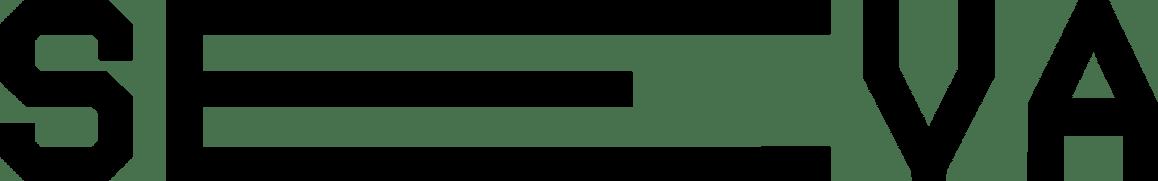 SEVA - Logo