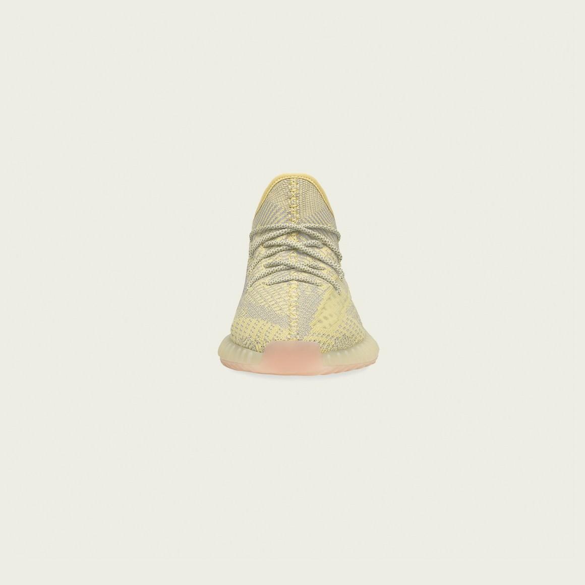 adidas Yeezy Boost 350 v2 ''Antlia''