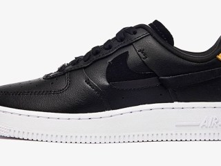 Nike Air Force 1 Low ''Inside Out''