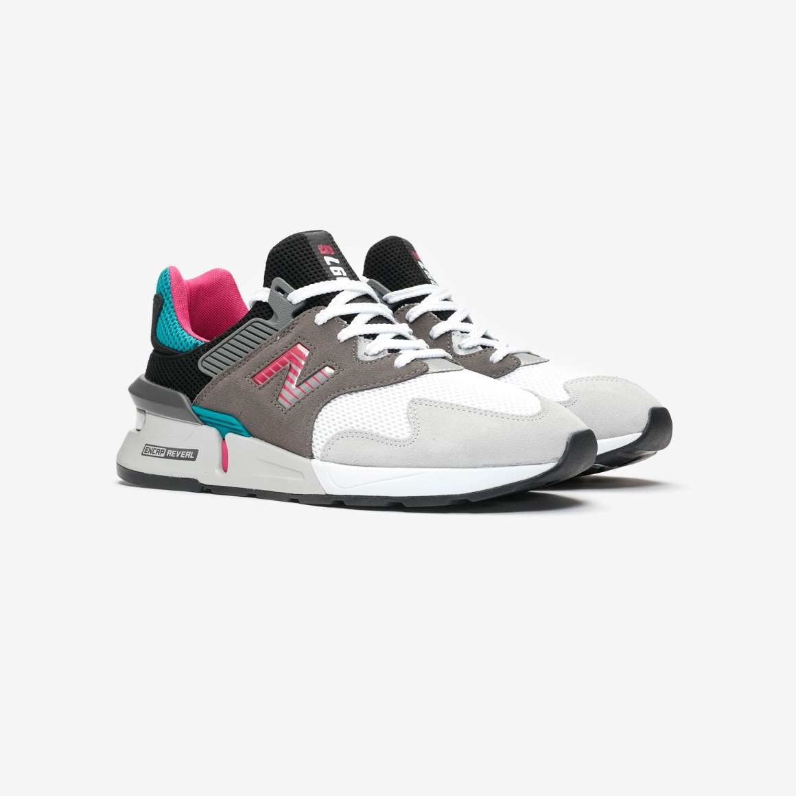 New Balance MS997JCF