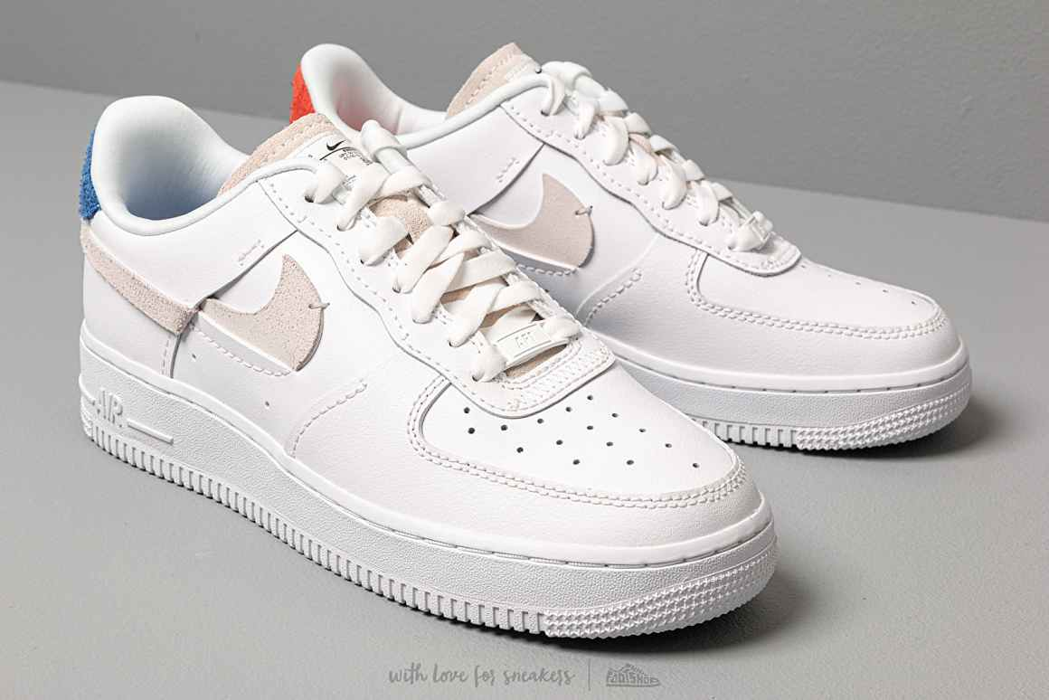 Nike WMNS Air Force 1 Low '07 LX ''Inside Out''