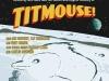 Titmouse - Show 8