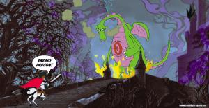 Sneaky-Dragon-Episode-118