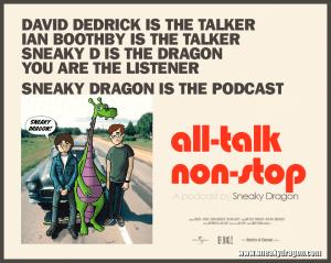 Sneaky-Dragon-Episode-150