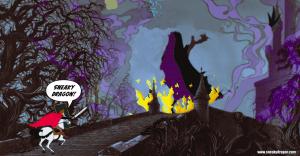 Sneaky-Dragon-Episode-118---Process