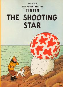 The-Shooting-Star