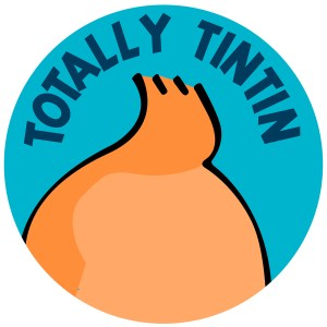 Tintin Button_iTunes