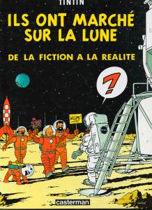 Ils-Sont-Marche-Sur-La-Lune_Cover