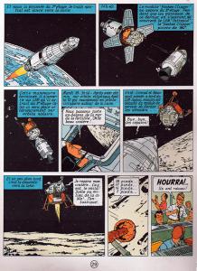 Ils-Sont-Marche-Sur-La-Lune_Page2