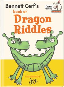 Sneaky-Dragon-Episode-217