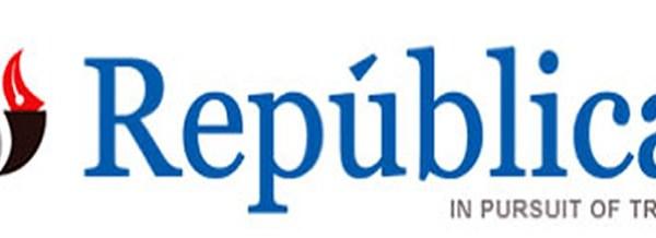 Republica Features Sneha
