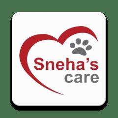 Snehas Care : Streets Dogs Nepal, Animal Law Nepal, Animal Shelter Nepal, Volunteer in Nepal, Love Street Animals