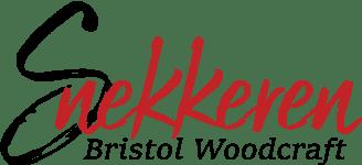 Snekkeren – Bristol Woodcraft