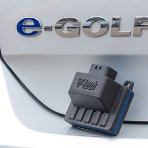 Golf E Tuning