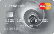 mastercard-classic