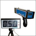 snelheidsmeter_wg54_lcd_led_old