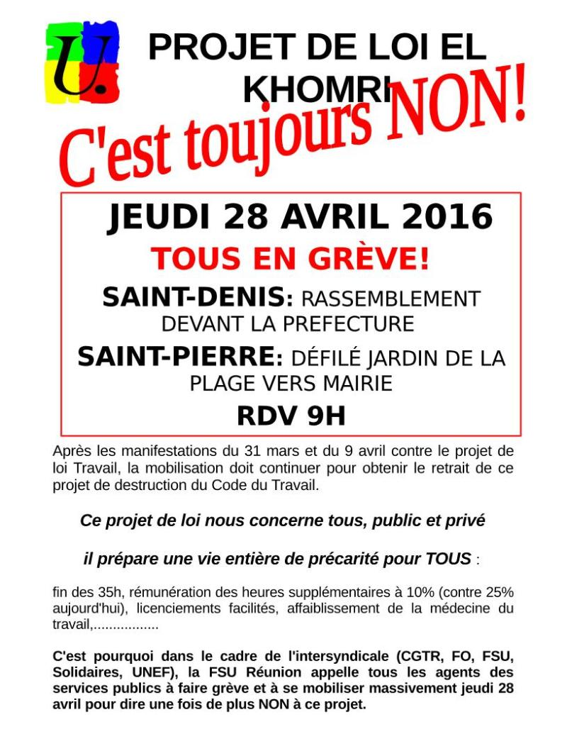 LoiTravail28-04-16_Page_1