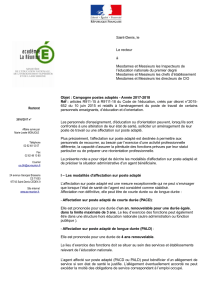circulaire_postes_adaptes_2017_page_1