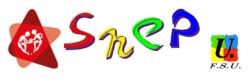 SNEP-FSU Guadeloupe