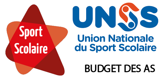 Déficit Budget des AS