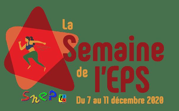 CP SNEP-FSU Guadeloupe : <br> Une semaine de l'EPS pour lier la parole aux actes <br>Invitation à une conférence de presse