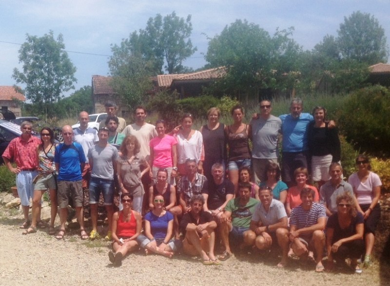 Conseil acad 2017 Aveyron 1