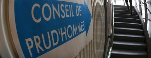 SNEPS CFTC Salaris Cadres Les Principales Mesures