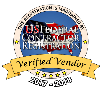 us-gov-vendor