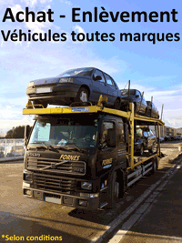 www snfornes fr