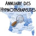 Annuaire de l'hypnose, des hypnothérapeutes et des hypnotiseurs