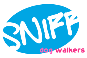 SNIFF Dog Walkers