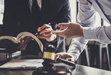 איך מוצאים עורך דין פלילי לא פחות ממעולה?