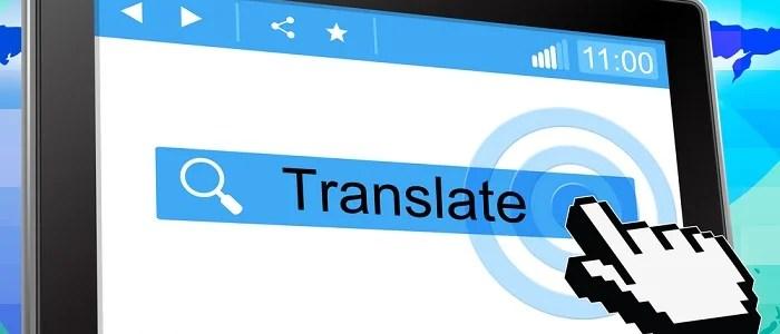 תרגום אתרים מתי זה נדרש?