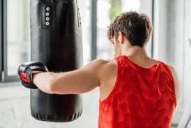 להבין בכפפות איגרוף – להבין בלחימה