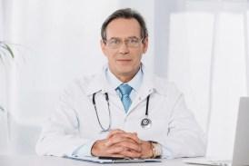 כל מה שאתם חייבים לדעת לפני ניתוח הרמת עפעפיים