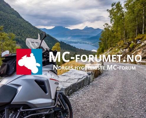 MC-forumet.no