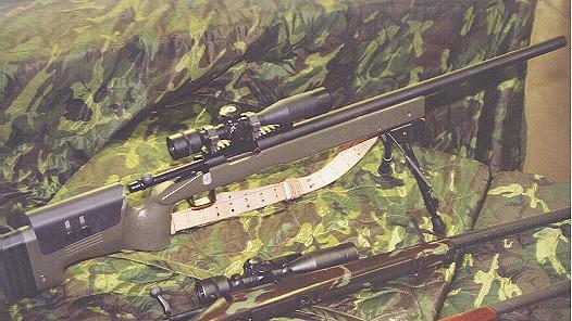 M40A31