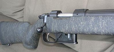 cz527d