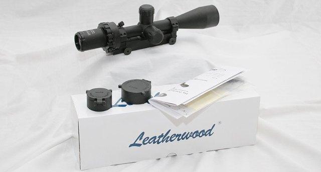 leatherwood5
