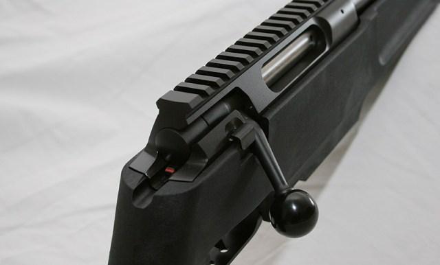 ssg3000-7